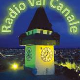 radio Radio-val-canale Oostenrijk, Graz