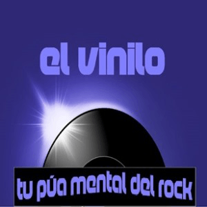 rádio El Vinilo Argentina, bons ares