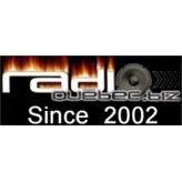 Radio Bizzzzz Kanada, Quebec