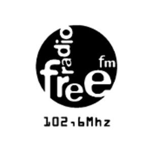 radio freeFM Niemcy, Ulm