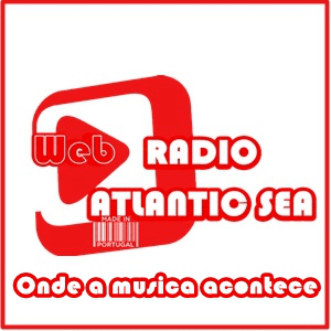 Radio Atlantic Sea Portugal