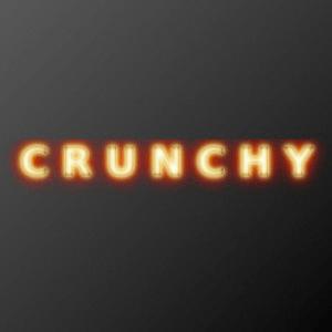 radio crunchy Austria