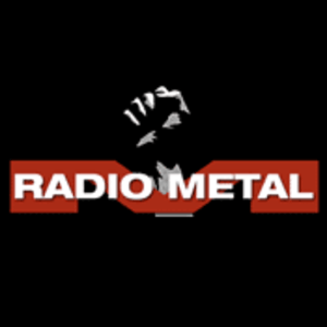 radio Metal France, Lyon
