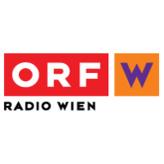radio ORF - Radio Wien 89.9 FM Autriche, Vienne