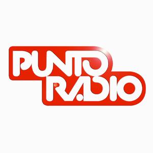 rádio Punto Radio 87.9 FM Itália, Bologna