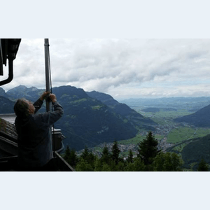 Радио Glarissimo Швейцария