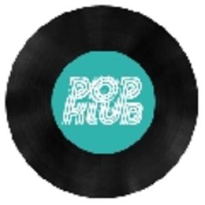 radio popklub Alemania, Mannheim