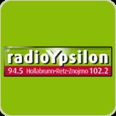 radio Ypsilon 102.2 FM Austria, Hollabrunn