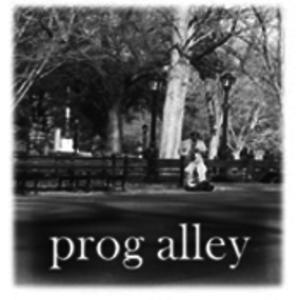 radio Prog Alley Niemcy, Konstanz