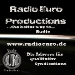 radio radioeuro Germania