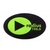 radio Radius 106.6 FM Autriche, Freistadt