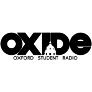 rádio Oxide - Oxford University Student Radio Reino Unido, Oxford