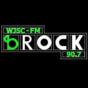 radio WJSC-FM - (Johnson) 90.7 FM Stati Uniti d'America, Vermont