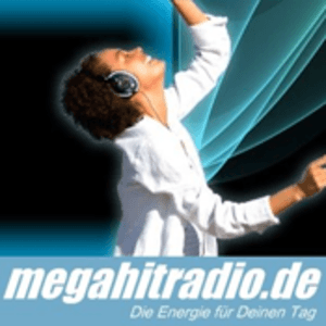 radio Megahitradio Germania