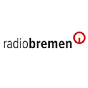 radio Bremen Vier - Hurricane Spezial Germania, Brema