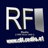 radio RF1 Austria, Klagenfurt