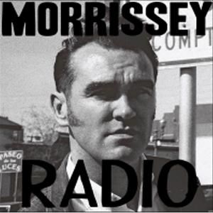 radio Morrissey Radio Portugal