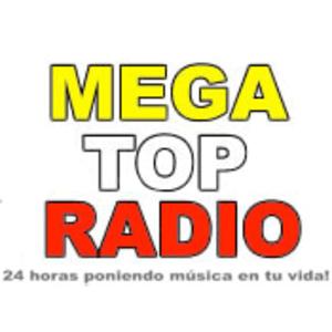 Radio Megatop Radio Spain