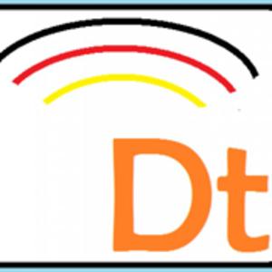 Radio deutschland-tanzt Germany