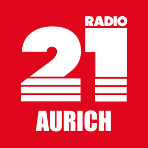 radio 21 - (Aurich) 100.6 FM Germania