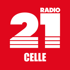 radio 21 - (Celle) 93.5 FM Alemania