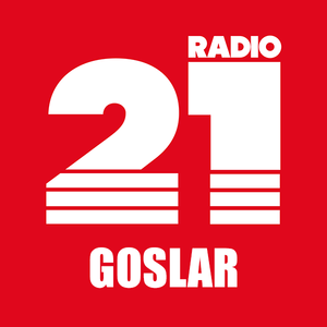 radio 21 - (Goslar) 87.7 FM Germania