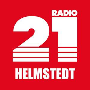 radio 21 - (Helmstedt) 94.1 FM l'Allemagne