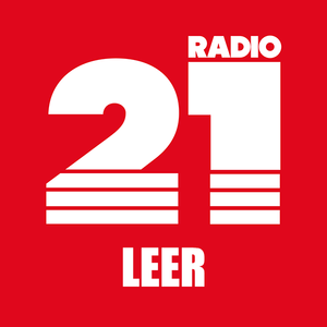 radio 21 - (Leer) 104.5 FM Germania