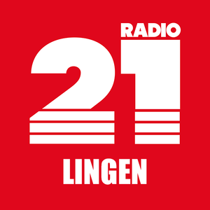 radio 21 - (Lingen) 106.9 FM Germania