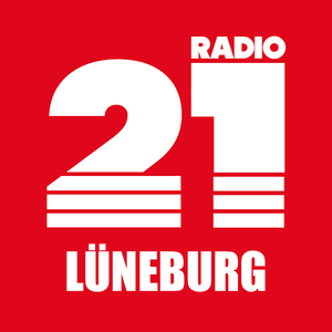 radio 21 - (Lüneburg) 91.9 FM Germania