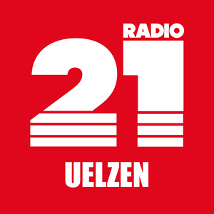 radio 21 - (Uelzen) 99.7 FM Germania