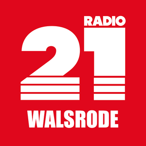radio 21 - (Walsrode) 89.4 FM Germania