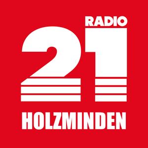 radio 21 - (Holzminden) 94 FM Duitsland