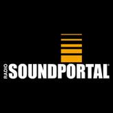 radio Soundportal 97.9 FM Oostenrijk, Graz