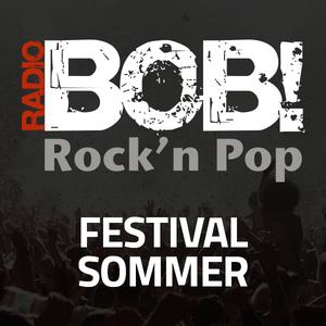 rádio BOB! BOBs Festivalsommer Alemanha, Kassel