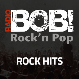 Radio BOB! BOBs Rock Hits Deutschland, Kassel
