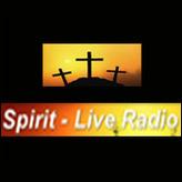 Radio Spirit Live Radio Österreich, Wien