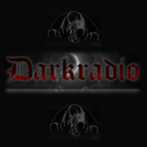 Радио Darkradio Германия