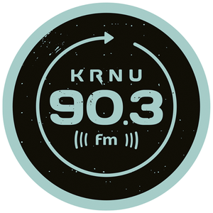 radio KRNU 90.3 FM Estados Unidos, Lincoln