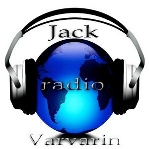 Радио Jack radio Varvarin Srbija Сербия