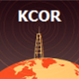 radio Kansas City Online Radio Estados Unidos