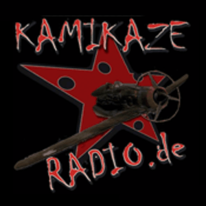 Radio Kamikaze Radio Germany