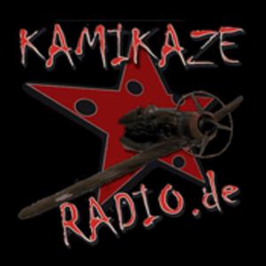 Radio Kamikaze Radio Deutschland