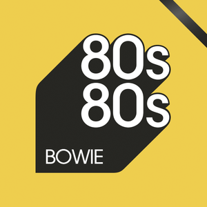 radio 80s80s Bowie Germania, Amburgo