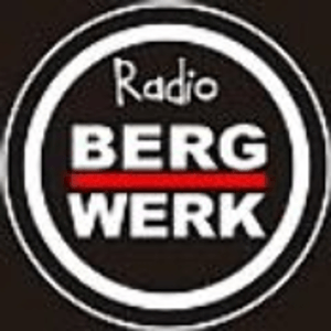 Radio bergwerk Germany, Hamburg