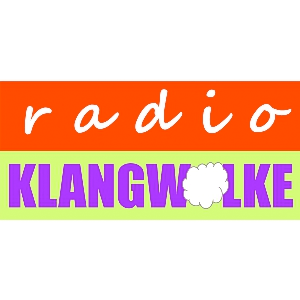Radio Klangbild Germany