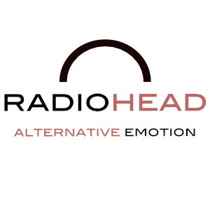 Radio Radiohead Germany