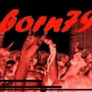 radio born79 Alemania