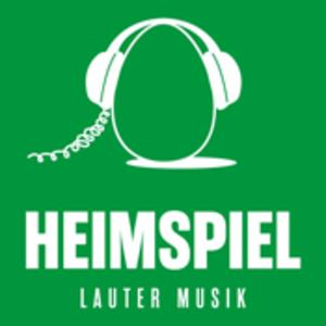 radio heimspiel Duitsland