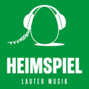 Радио heimspiel Германия